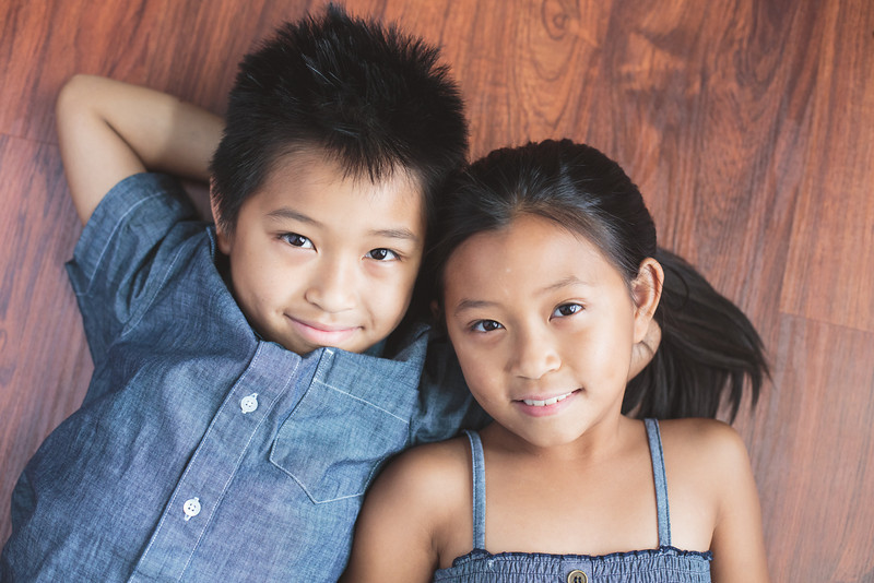 trinh-family-0315.jpg