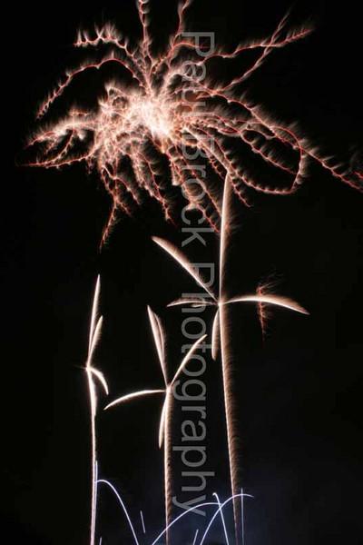 2007_1105roundwoodfireworks006.jpg