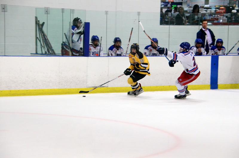 171007 Junior Bruins Hockey-307.JPG