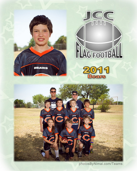 JCC_Football_2011-05-08_13-59-9583.jpg