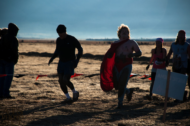 ToughMudder2012-4.jpg