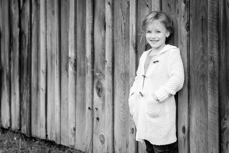 Turner-Family-2012-18-2.jpg