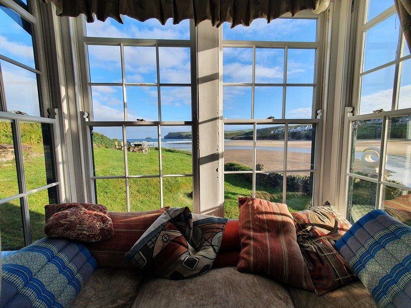 sitting room window 2020.jpg