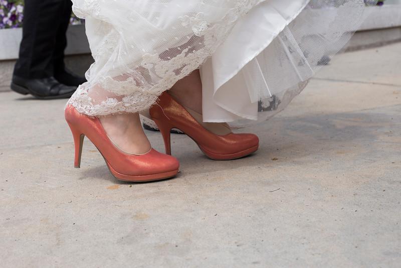 hershberger-wedding-pictures-30.jpg