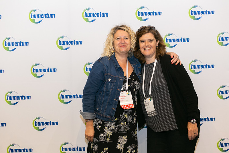 Humentum Annual Conference 2019-3170.jpg
