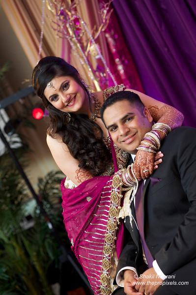 Naziya-Wedding-2013-06-08-01962.JPG