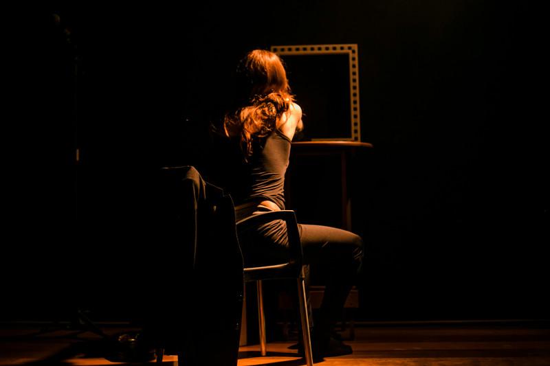 Allan Bravos - essenCIA Teatro - Reexistencia-484.jpg