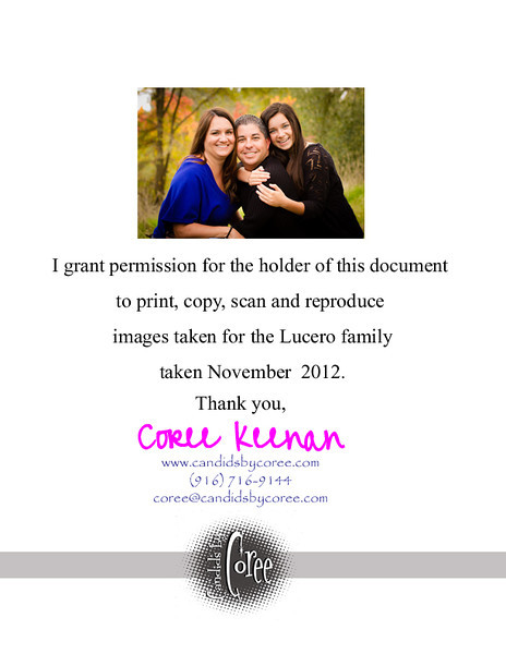 CBC Grant Permission Lucero family.jpg