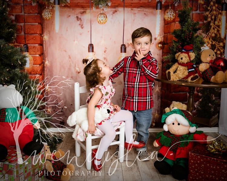 wlc Christmas mini's 2019872019-4.jpg