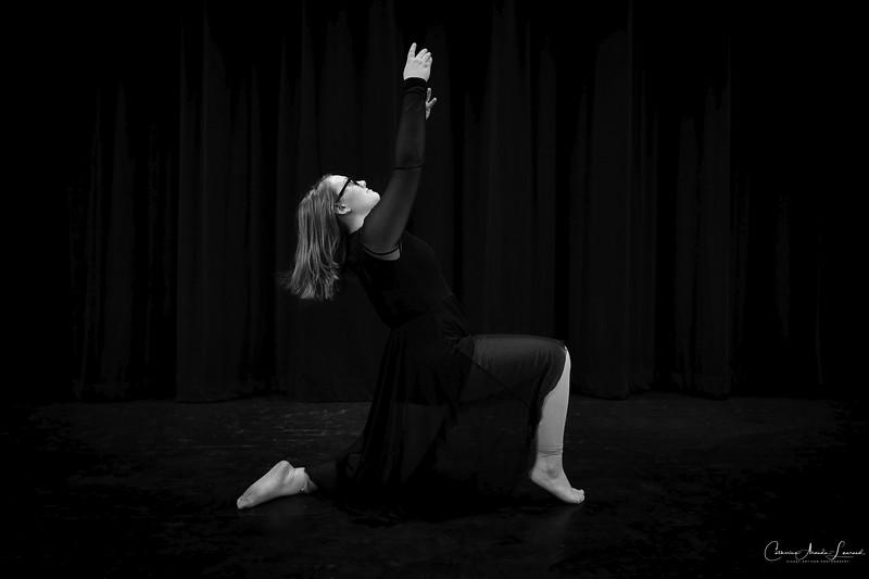 Lamoille_Dance_2020_@CAL_0754© 1 2.jpg