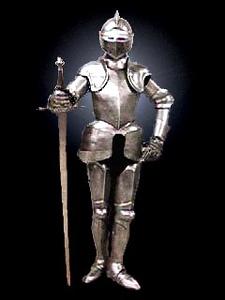 EXPRESS LINK: http://www.costumearmour.com