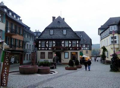 2015-10-14 Heidelberg, Rudesheim