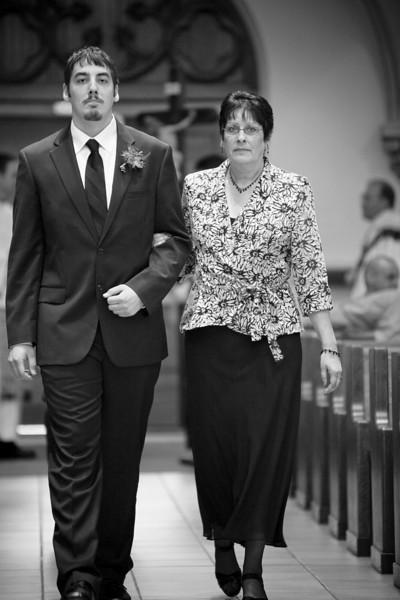 Meghan&Chris-Wedding-1043.jpg