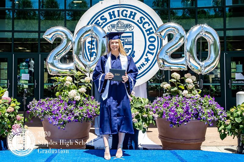 2020 SHS Graduation-1011.jpg