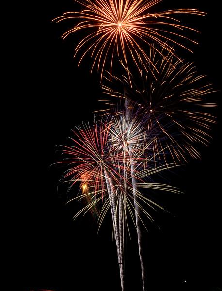 fireworks-2012-040.jpg