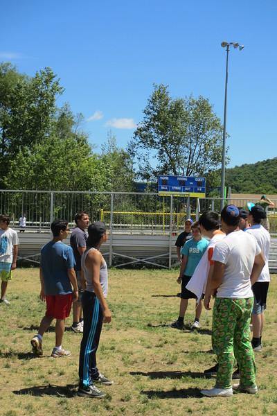 kars4kids_thezone_camp_boys_football (29).JPG