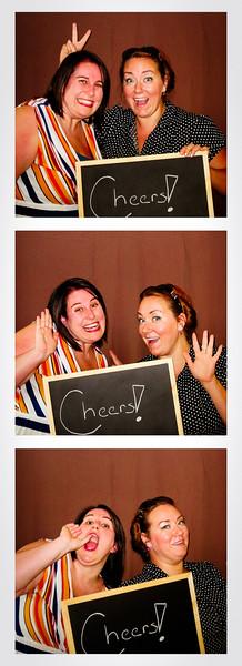 Lorraine and Nora-Exposure.jpg
