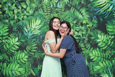 Photo Party- 15 años Ariana