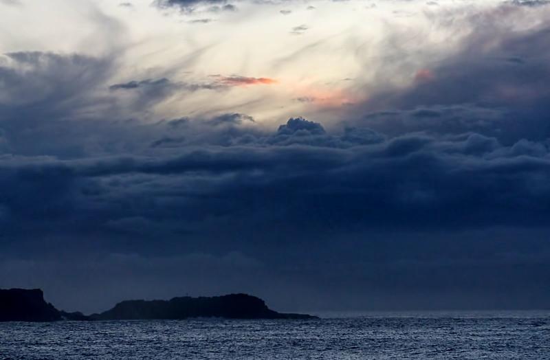 Moody Sky w.jpg