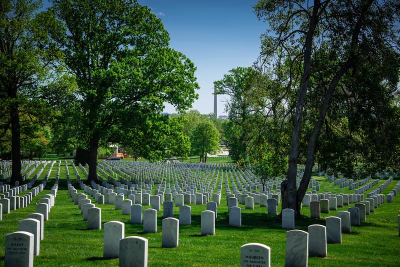 Arlington-129.jpg