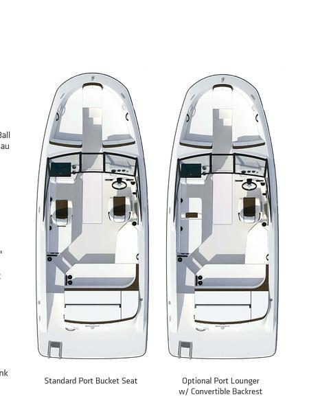 SPX210_floorplan.jpg