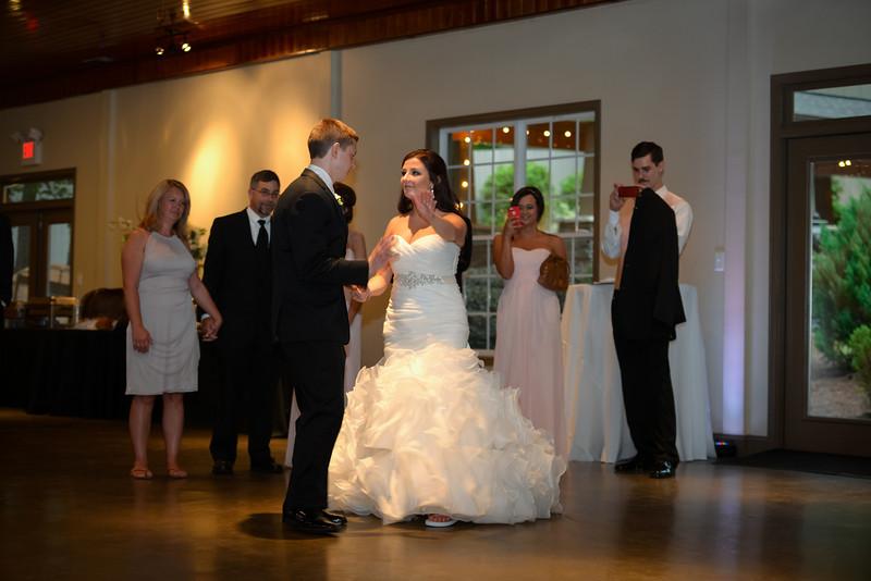 McAfoos Wedding 2014-354.jpg