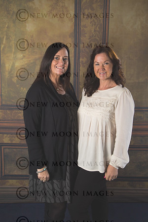 CWP Derby 2015 Portraits