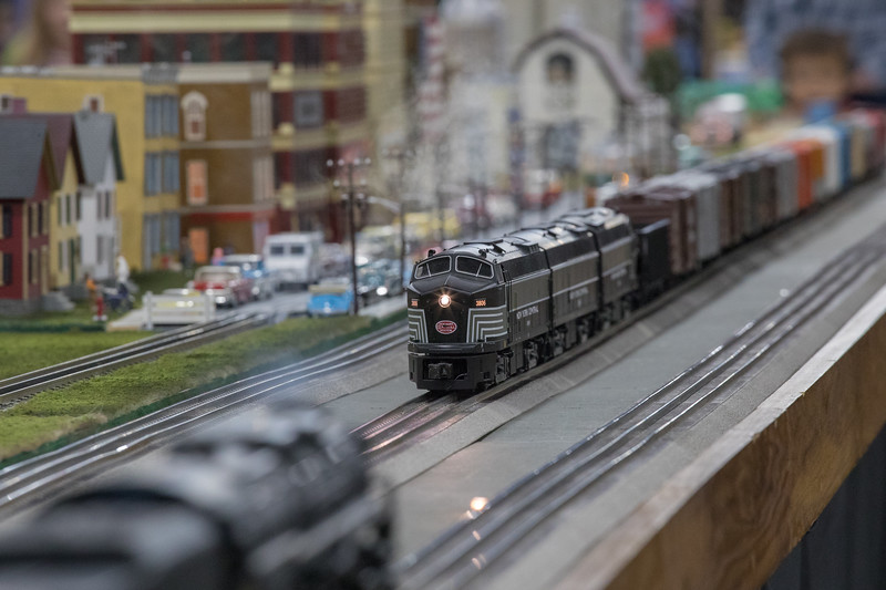 2018 Train Show-66.jpg