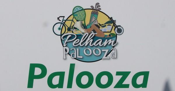 Pelham Palooza May 18,2019