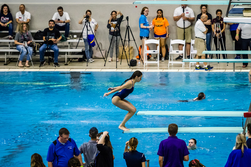 2018 UIL 5A State Swimming & Diving Championship-70.jpg