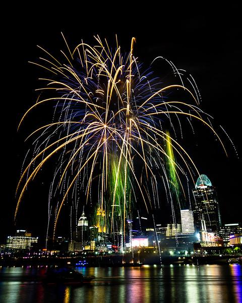 1706_Fireworks6-17014.jpg