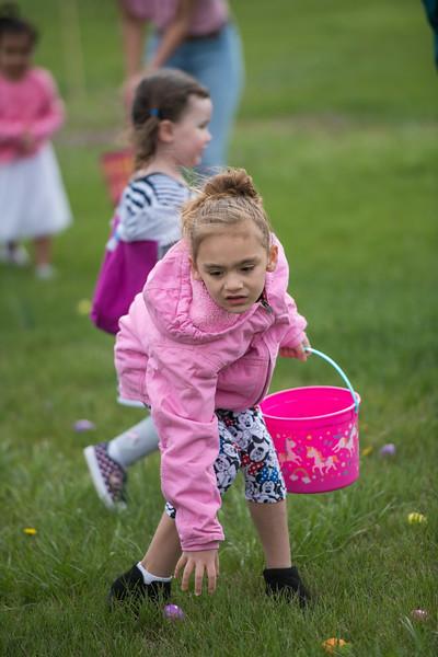 20180331 Church Easter-2-232.jpg