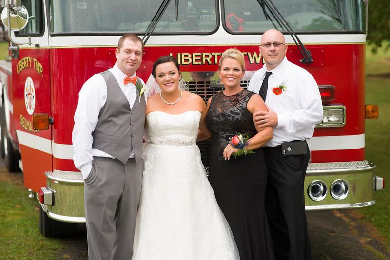 Waters wedding299.jpg