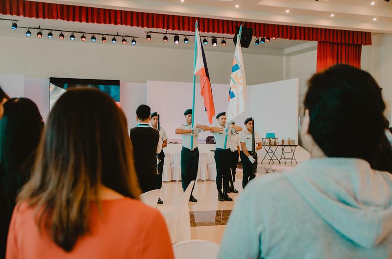 Lipa Tourism Summit 2019-111.jpg