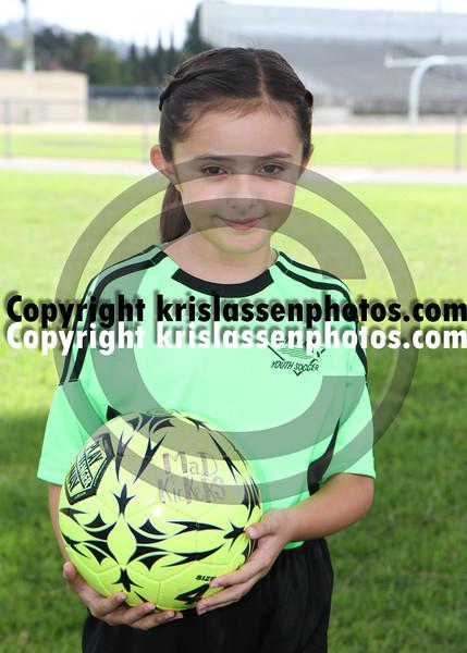 U10-Mad Kickers-15-Kelsey Allison-0340.jpg