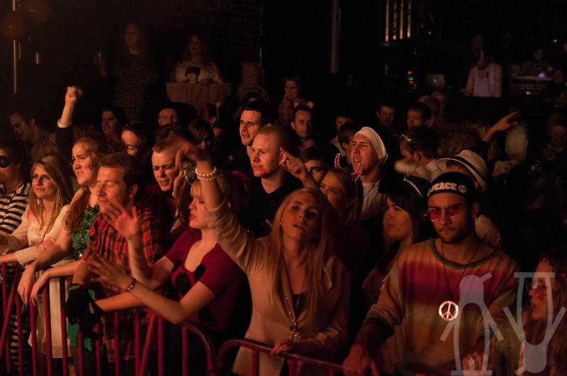 20121027-DSC_7824_Villa-People_Ole-Christian-Bjarkoy.jpg