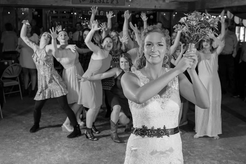 2017-05-19 - Weddings - Sara and Cale 3656.jpg