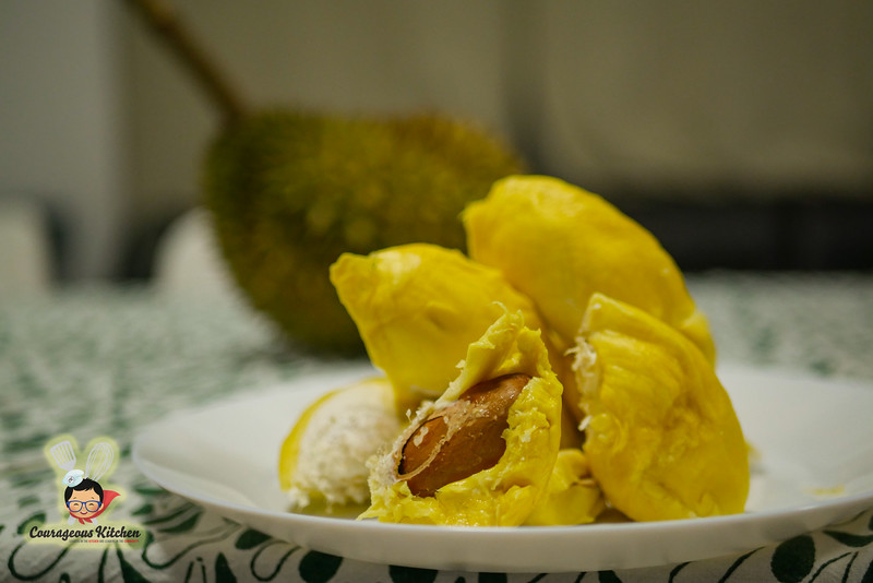 thai durian fruit bangkok-1.jpg