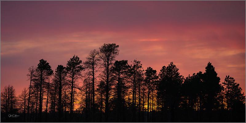 JZ7_3594 Sunset Imperial Pt LPr1W.jpg