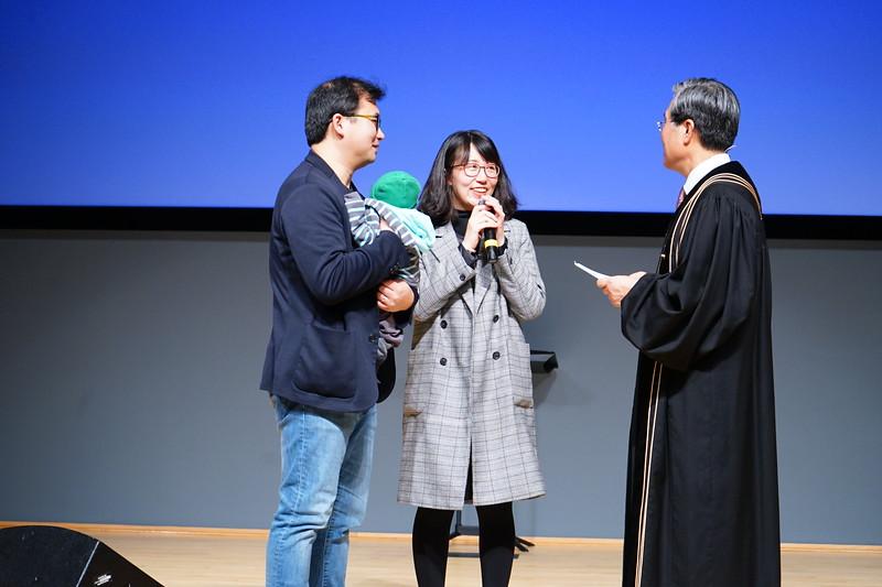 20200223 첫예배 용기쁨 (용남석 조송옥 가정) (1).JPG