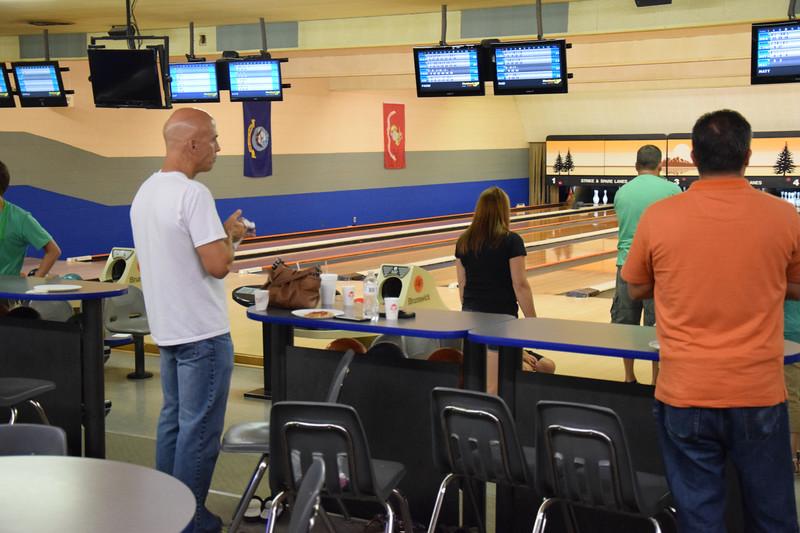 BowlingNight-0024.jpg