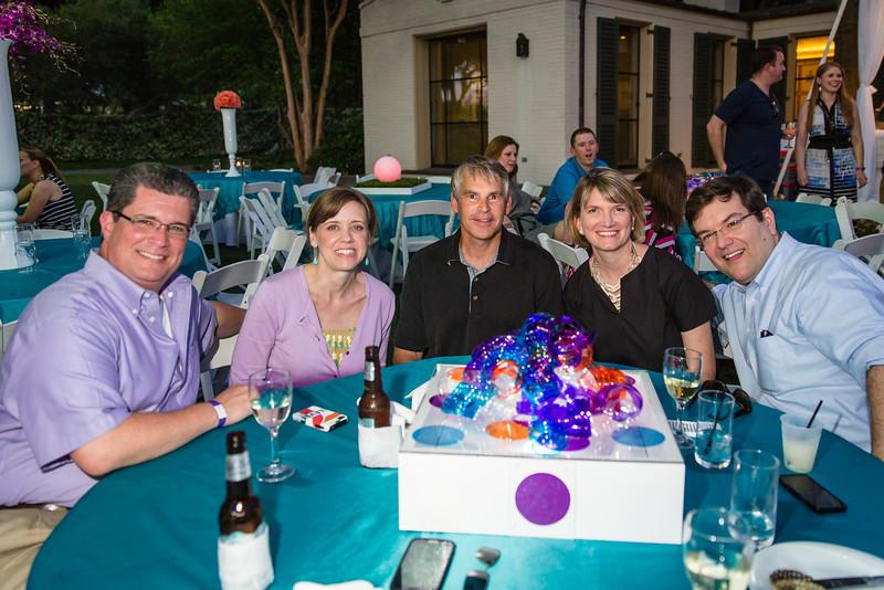 Sendero's Client Appreciation Party - Thomas Garza Photography-166.jpg