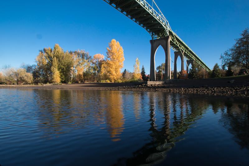 Portland Adventure (138 of 530).jpg