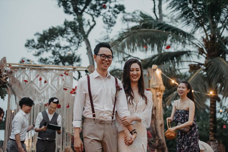 Chang Hooi & Geri ROM v2-563.jpg