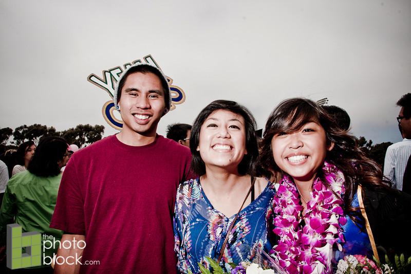 Sunandas Graduation-8246.jpg
