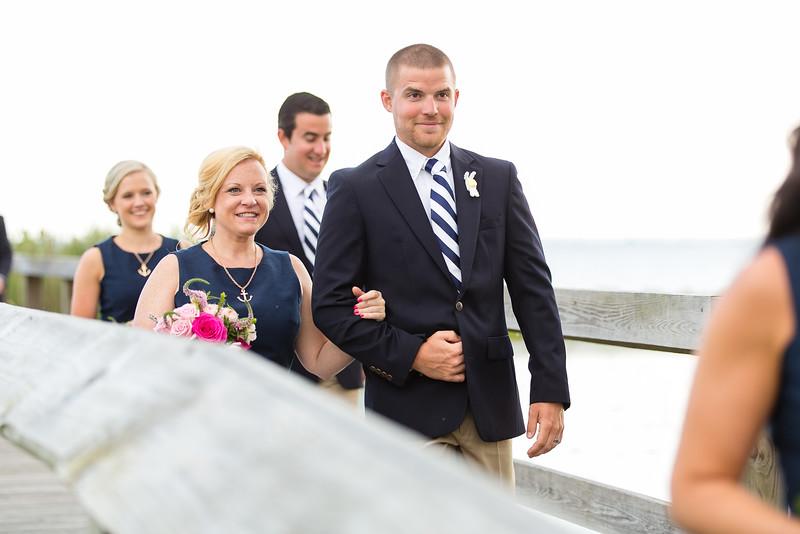 wedding-day -424.jpg