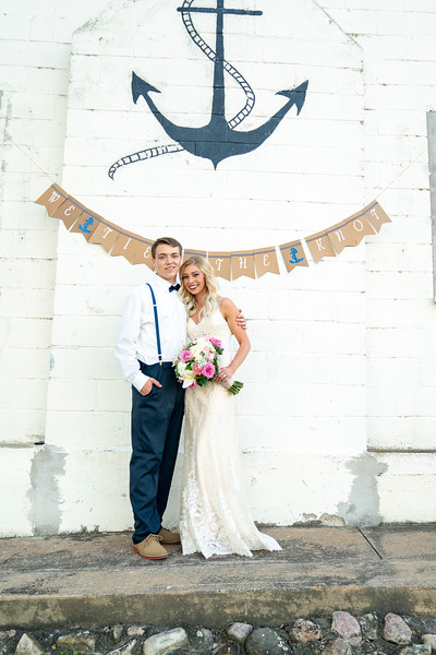 Robison-Wedding-2018-470.jpg