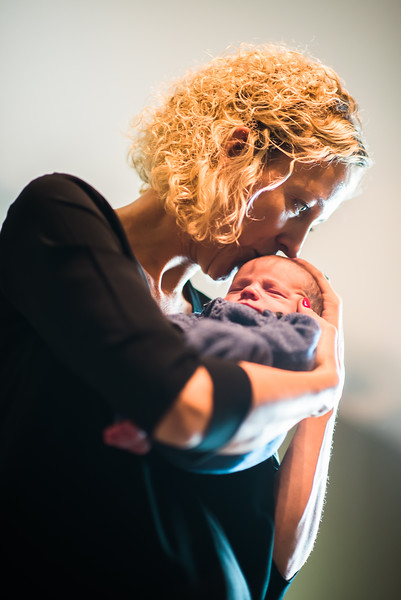 Newborn-Louise (44 van 142).jpg