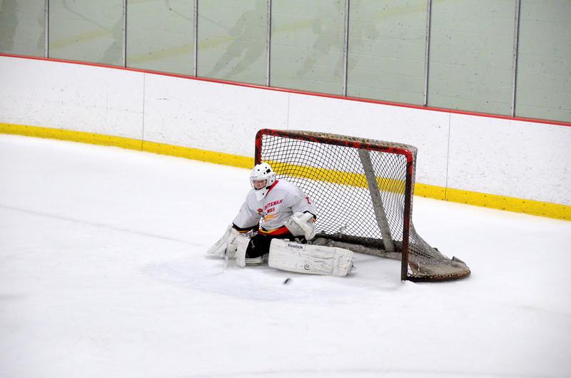 140111 Flames Hockey-131.JPG