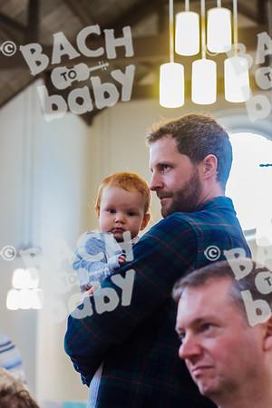 ©Bach to Baby 2017_Laura Ruiz_Teddington_2017-03-18_54.jpg